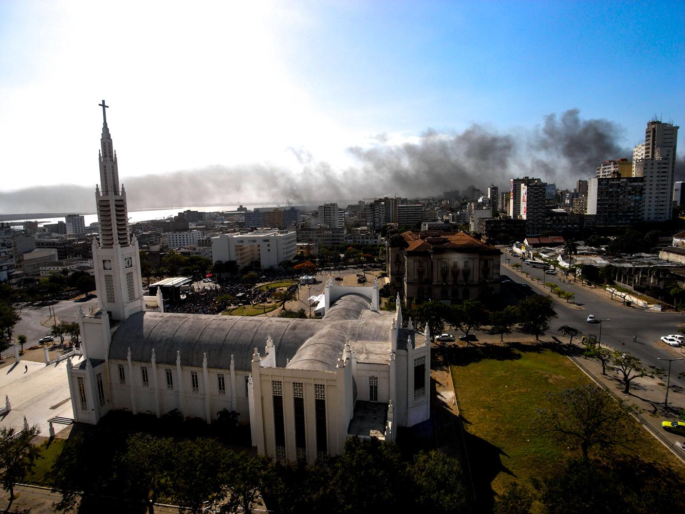 Mozambique_Vilankulos_Maputo_Tofo-8
