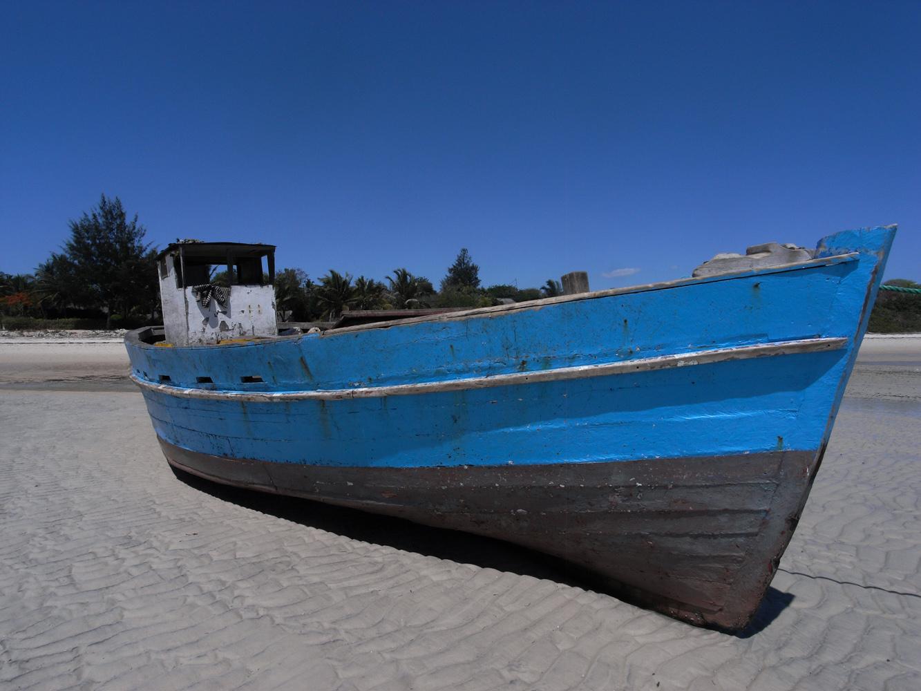 Mozambique_Vilankulos_Maputo_Tofo-89