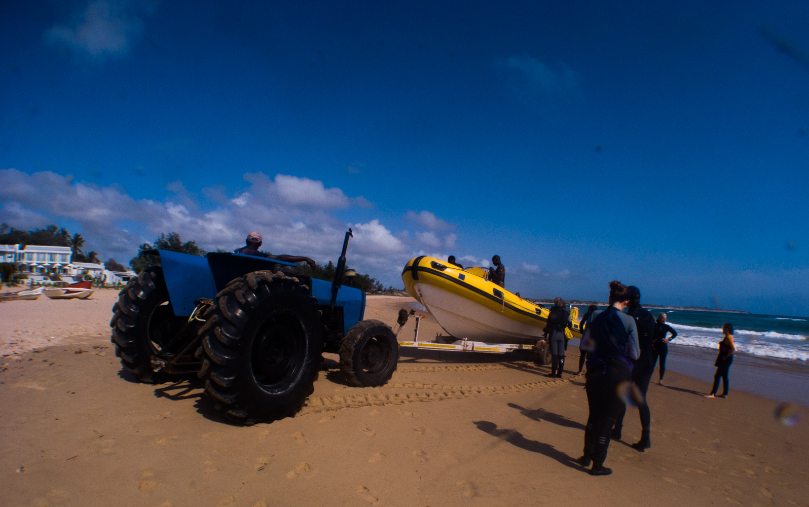 Mozambique_Vilankulos_Maputo_Tofo_Tofo_Peri_Peri_Diver-41