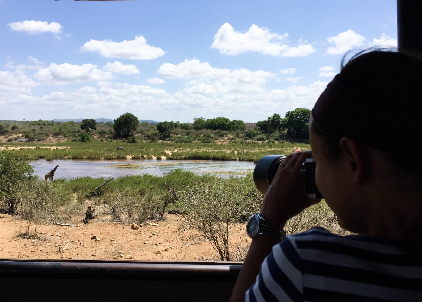 Südafrika_Southafrica_Kruger_Krüger_Nationalpark-51