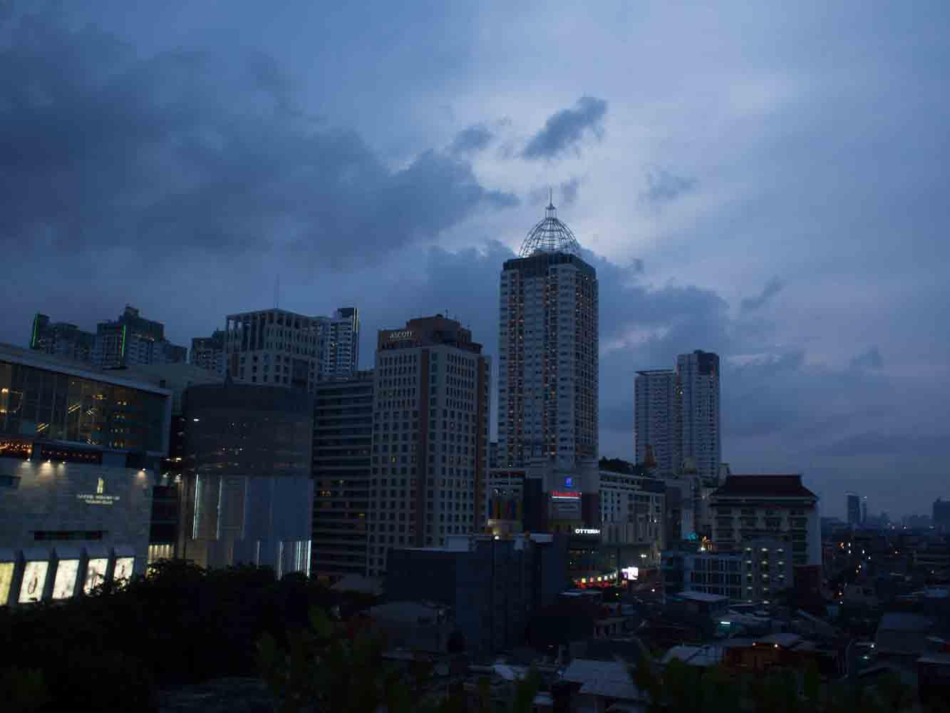 Indonesien_Jakarta_Asien