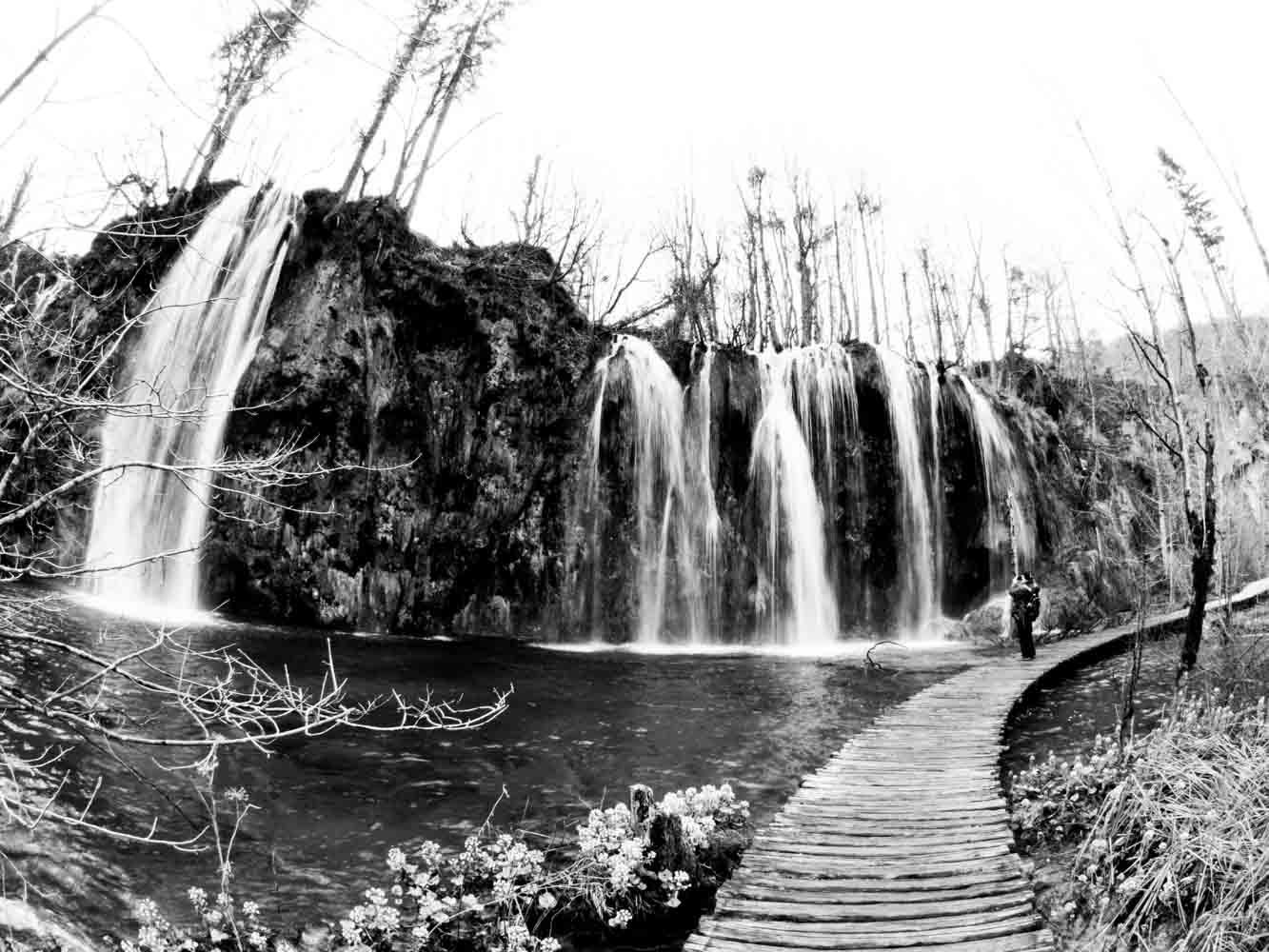 Plitvice_Kroatien_Croatia_Plitvice_jezero-17