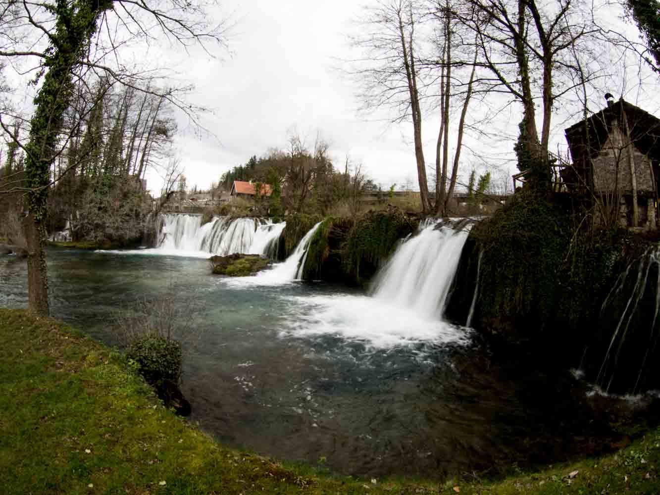 Plitvice_Kroatien_Croatia_Plitvice_jezero-35
