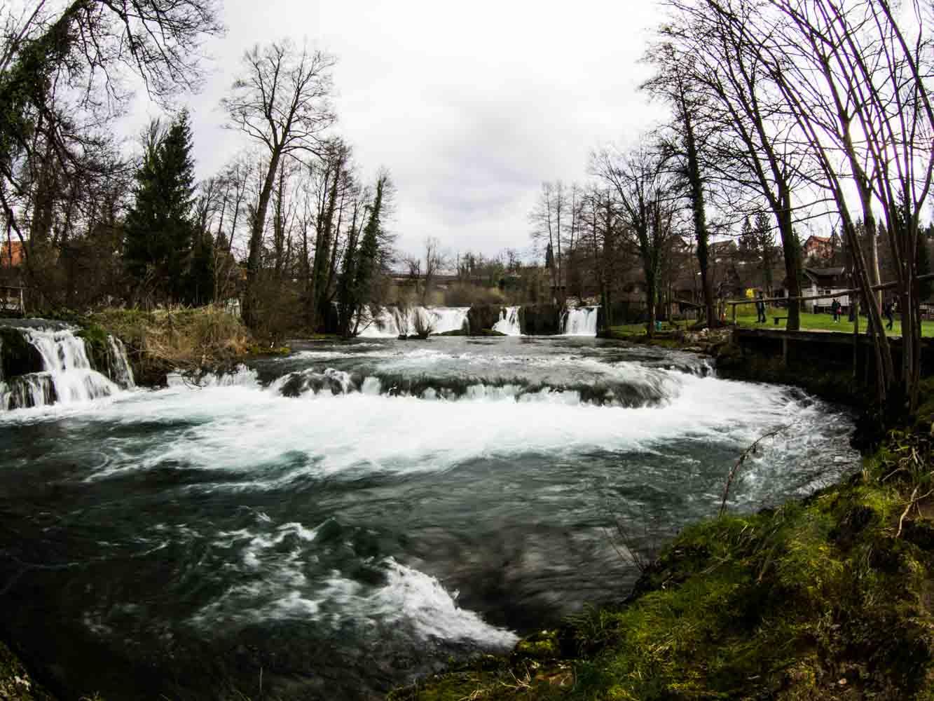 Plitvice_Kroatien_Croatia_Plitvice_jezero-37