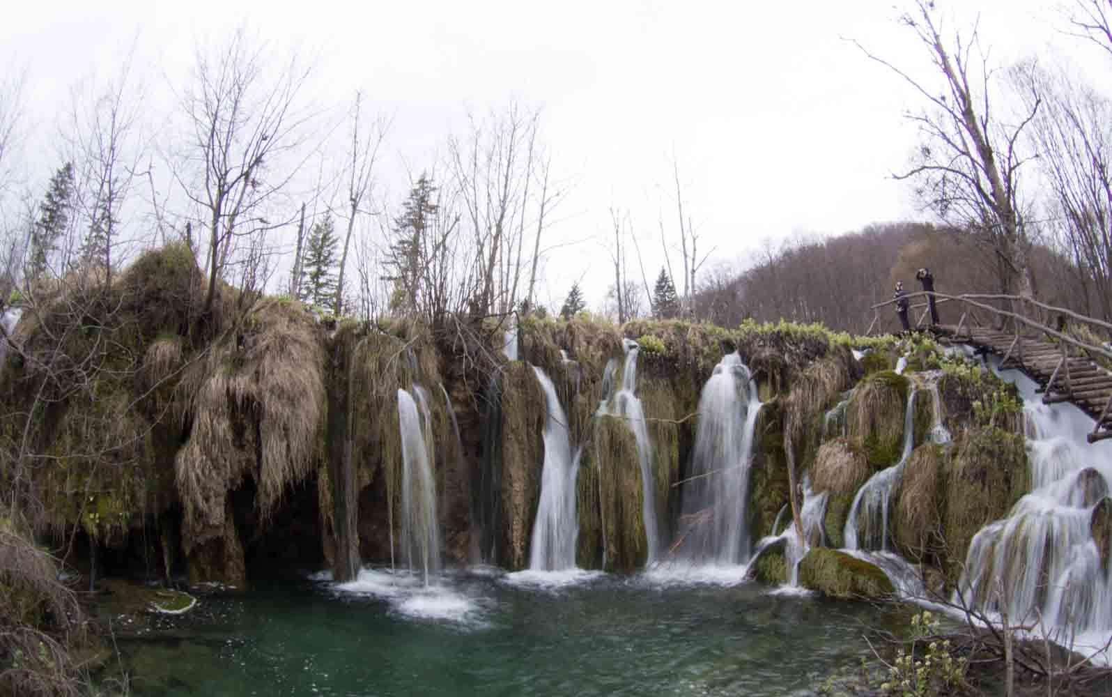 Plitvice_Kroatien_Croatia_Plitvice_jezero-4
