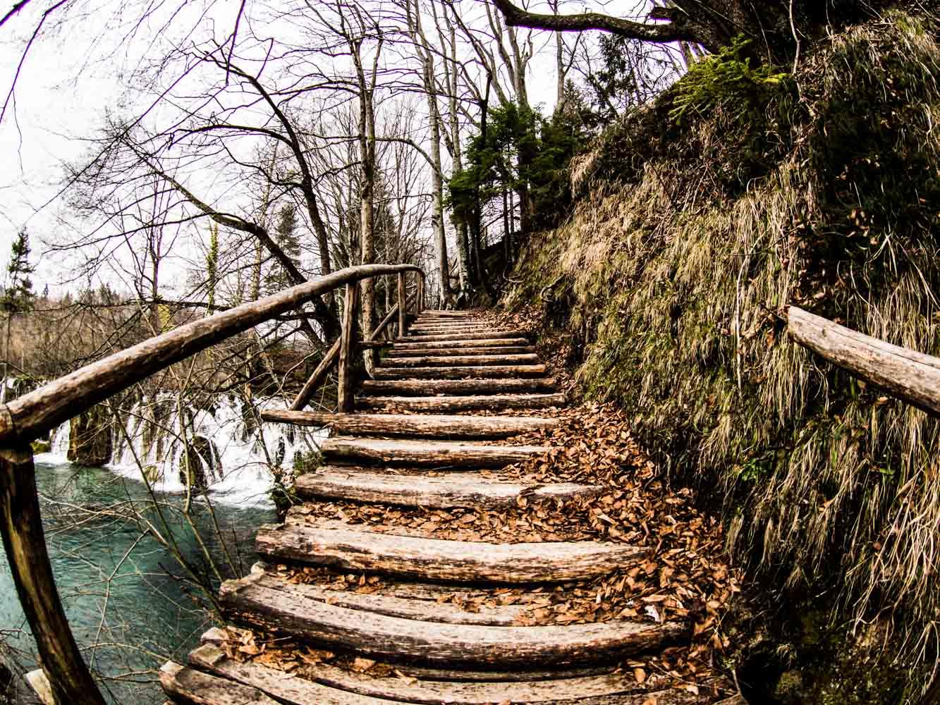 Plitvice_Kroatien_Croatia_Plitvice_jezero-5