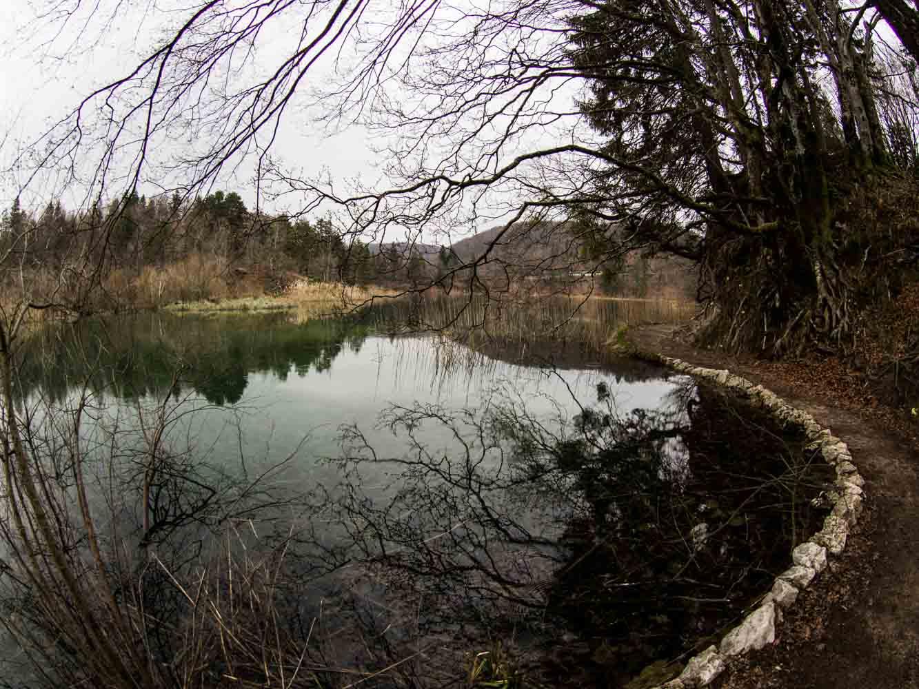 Plitvice_Kroatien_Croatia_Plitvice_jezero-7