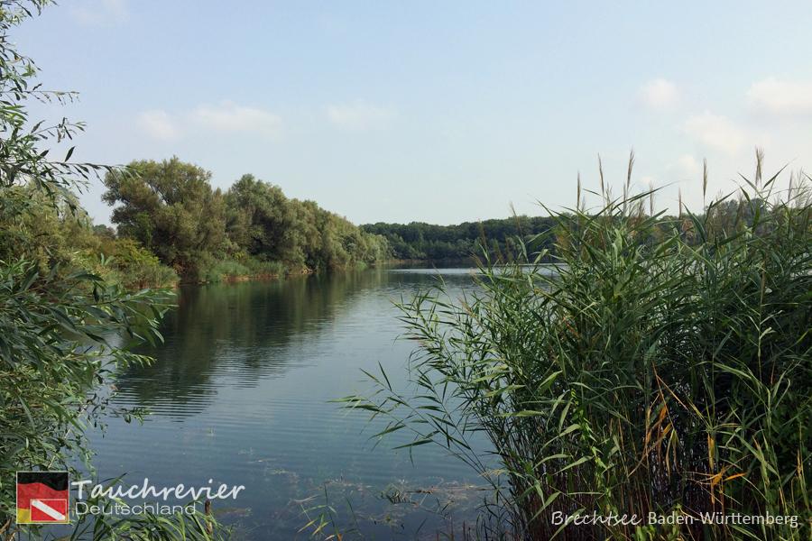 2016_06_01_Brechtsee_Taucherblog