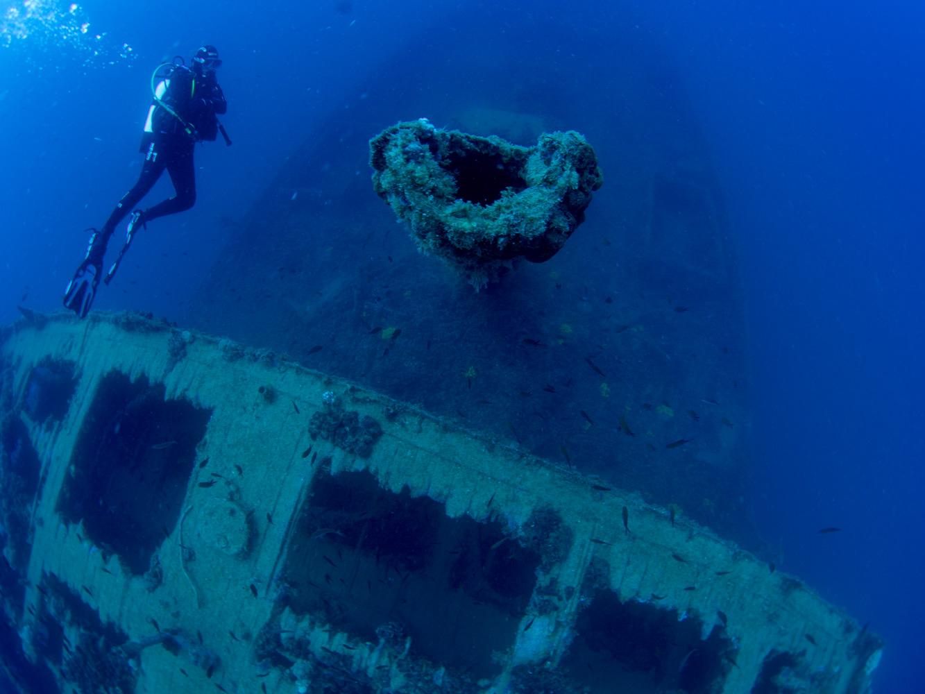 Vrsar_Kroatien_Triton_Diving-21