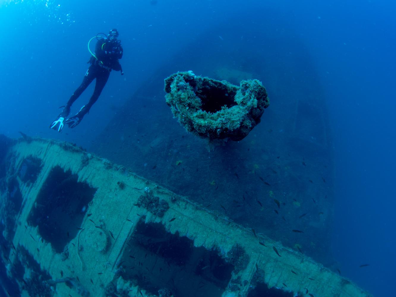 Vrsar_Kroatien_Triton_Diving-22