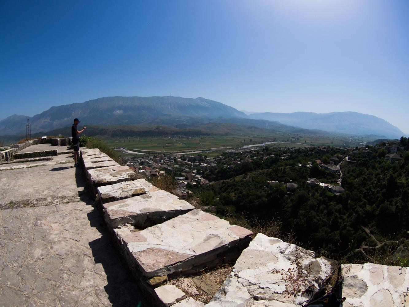 albania_gijrokaster-1-of-1-11