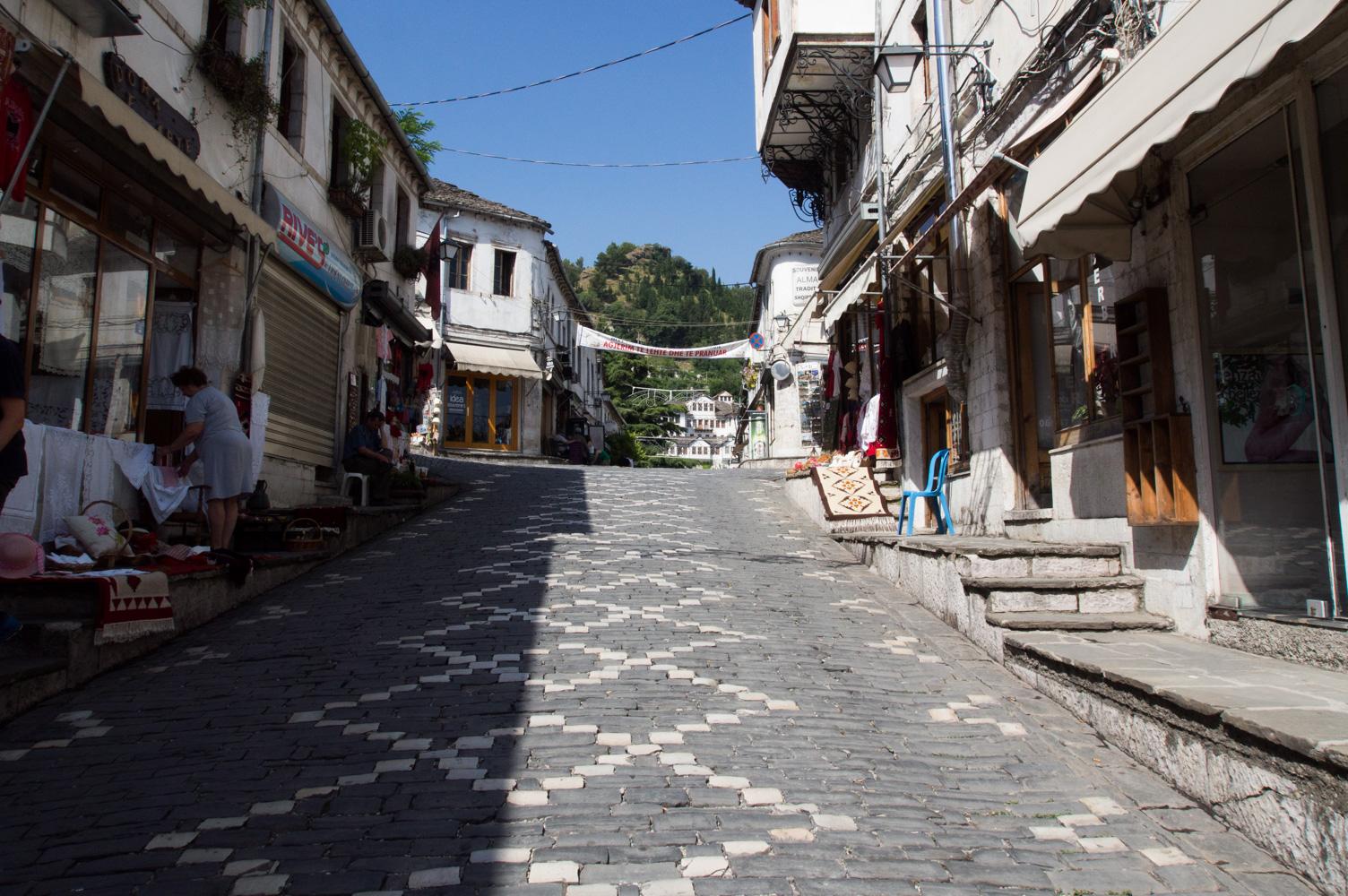 albania_gijrokaster-1-of-1-5