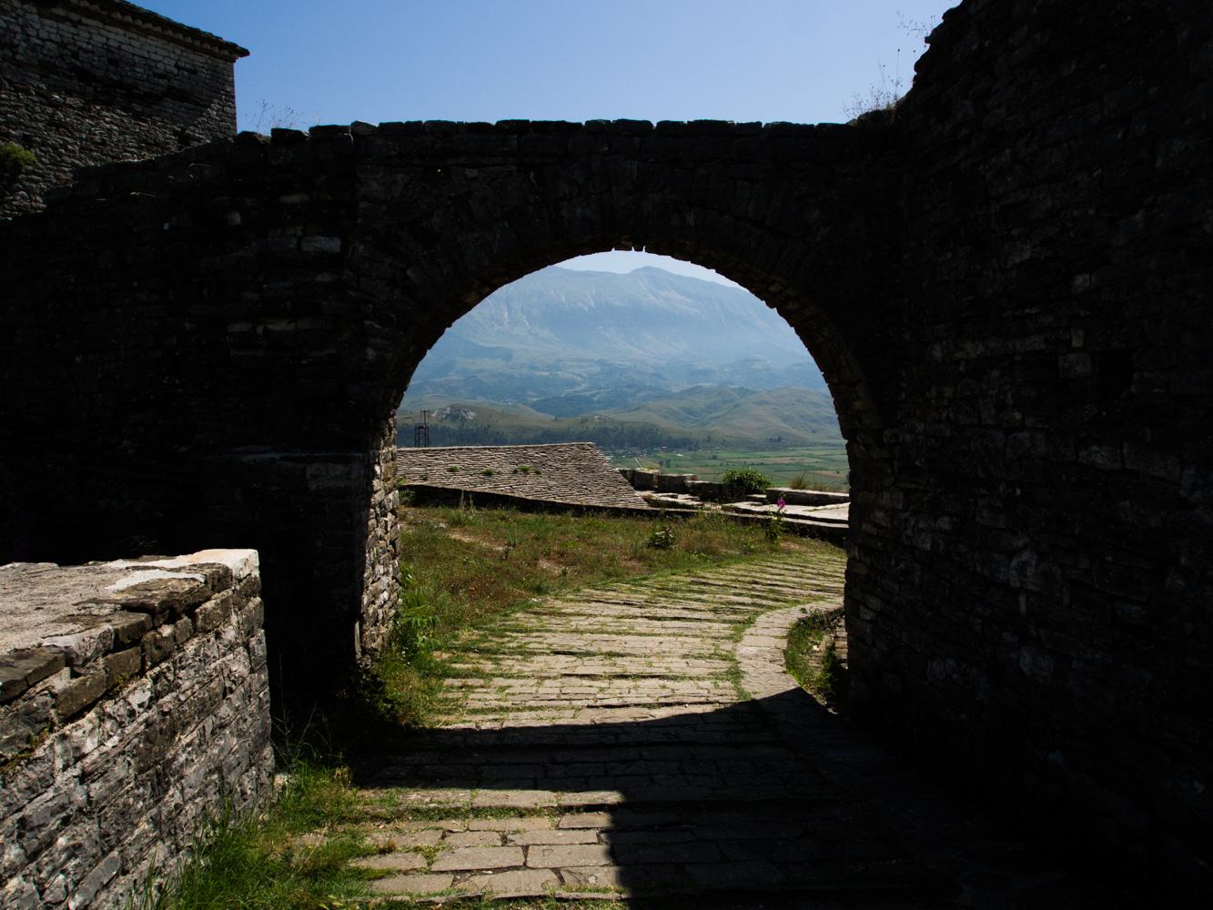 albania_gijrokaster-1-of-1-9