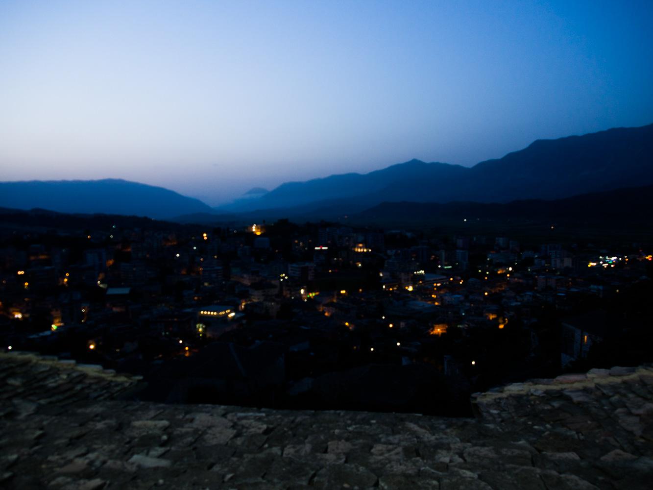 albania_gijrokaster-1-of-1