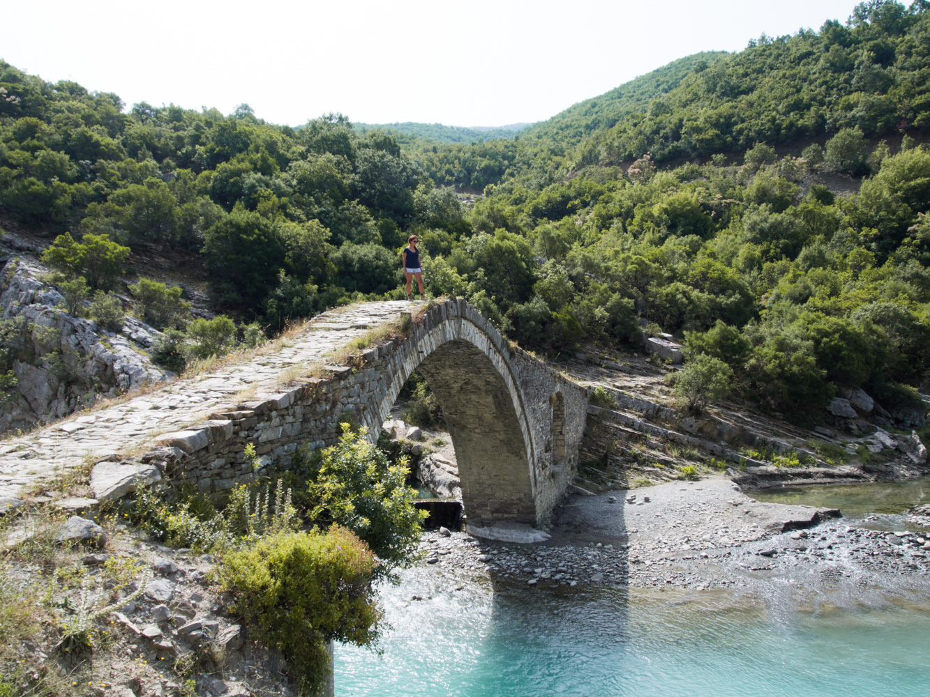 albania_permet_viosa-1-of-1-3
