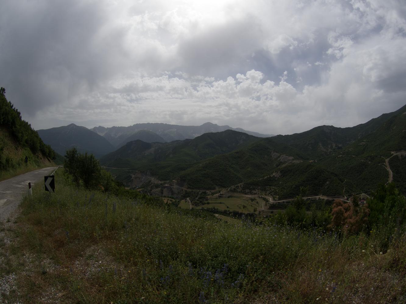 ohrid_permet_albania-1-of-1-10