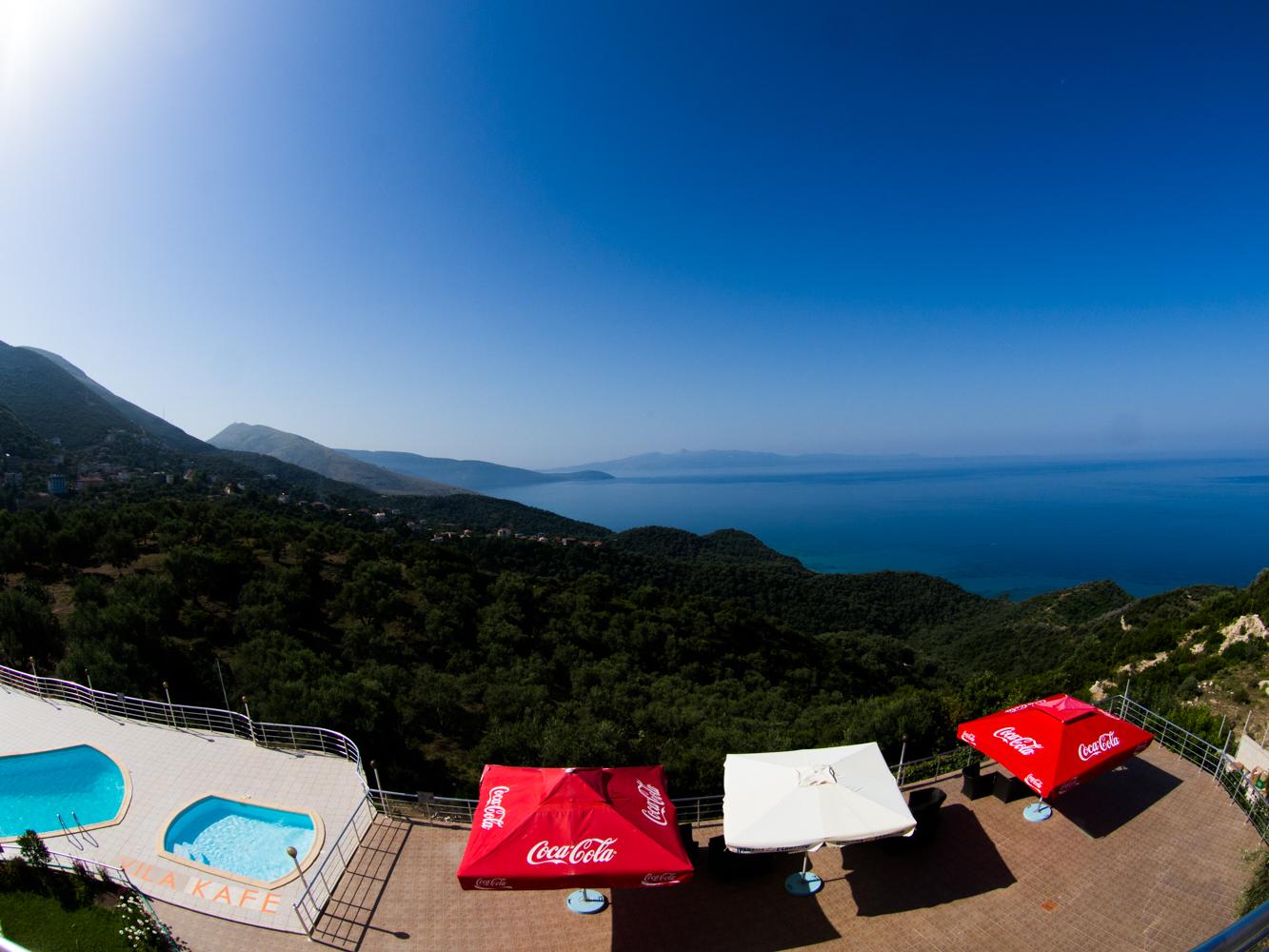 Albania_Lukove (1 of 1)-8