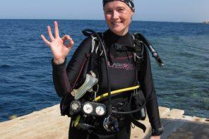Teneriffa Unterwasser – 3 Tauchspots die Du gesehen haben solltest