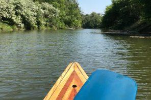 Urlaub zu Hause: Natur pur in Österreich