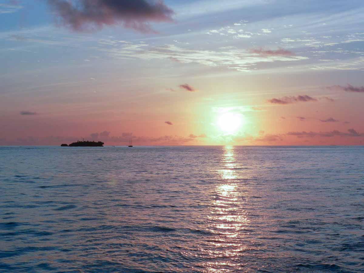 Malediven_Eco_Dive_Pro (12 of 29)