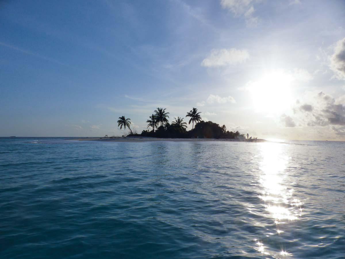 Malediven_Eco_Dive_Pro (18 of 29)