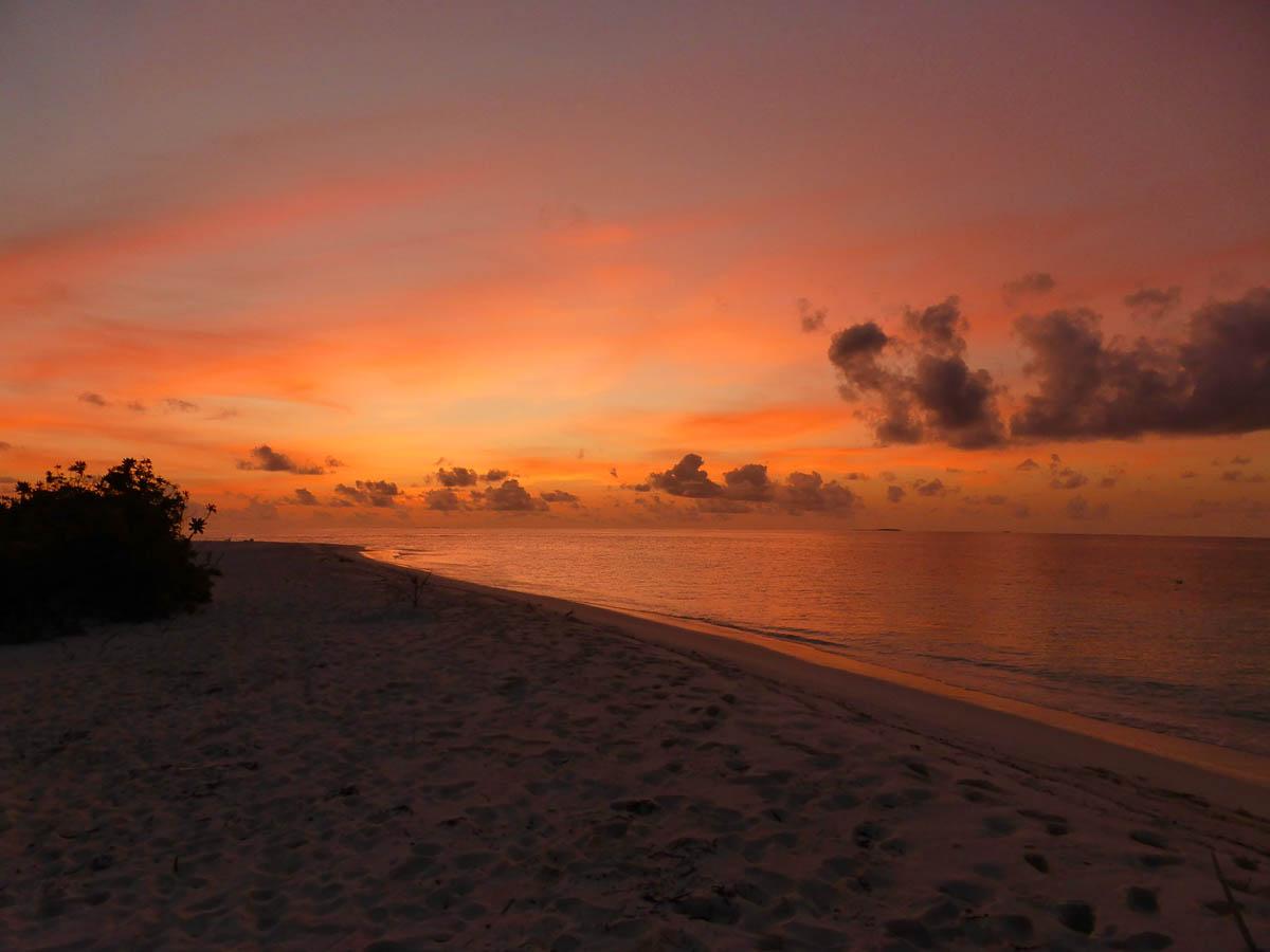 Malediven_Eco_Dive_Pro (21 of 29)