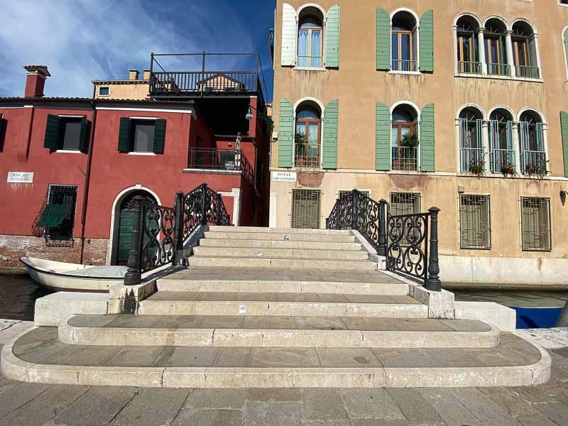 ITALIEN VENEDIG Grado (2 of 2)