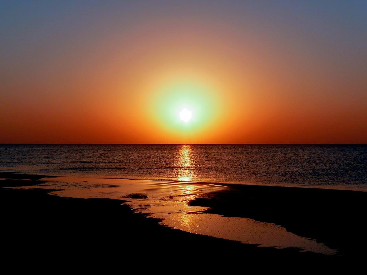 Lahami Bay Rotes Meer Ägypten Marsa Alam (22 of 28)