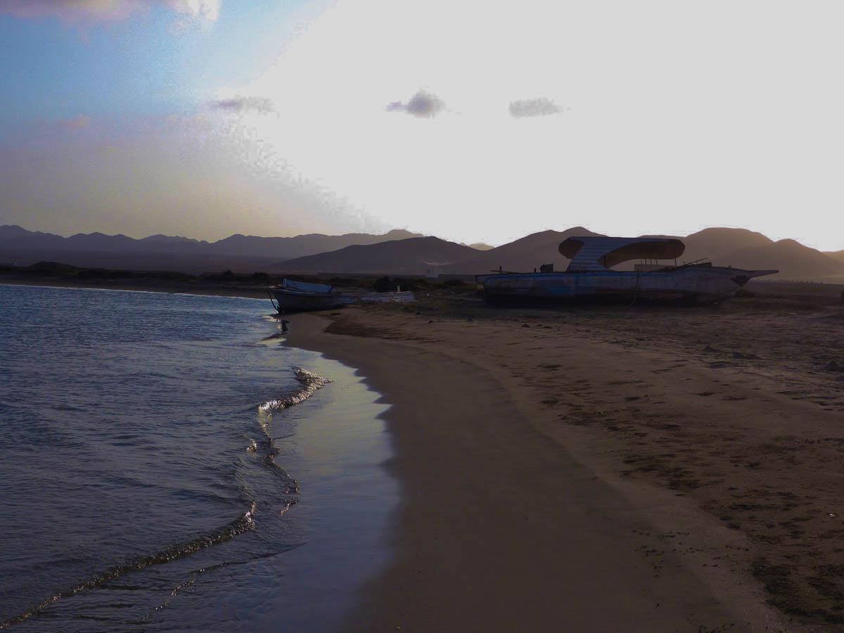Lahami Bay Rotes Meer Ägypten Marsa Alam (28 of 28)