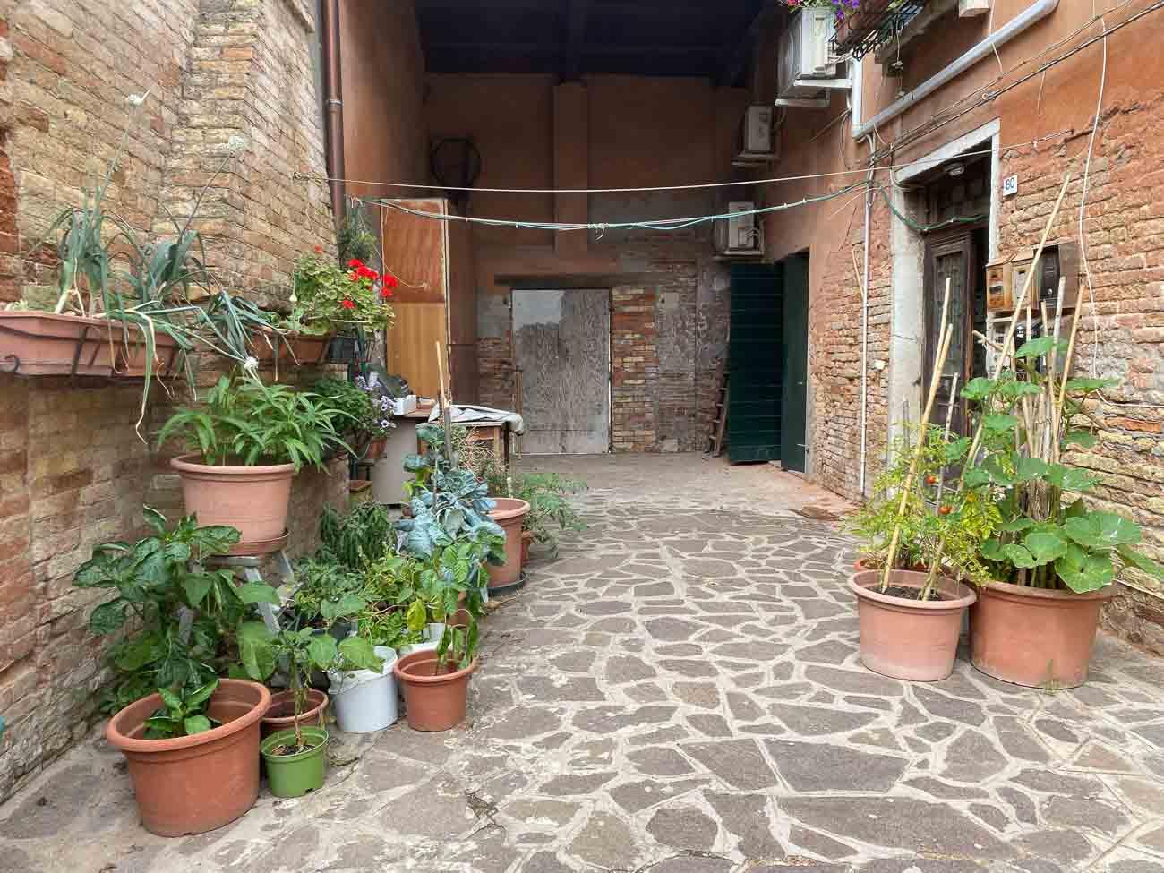 Venedig Italien Lagune Venetia (32 of 36)